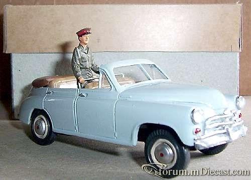 GAZ 20 1954 Cabrio DiK.jpg