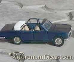 GAZ 24 Cabrio-1 Tantal-V.Olga.jpg