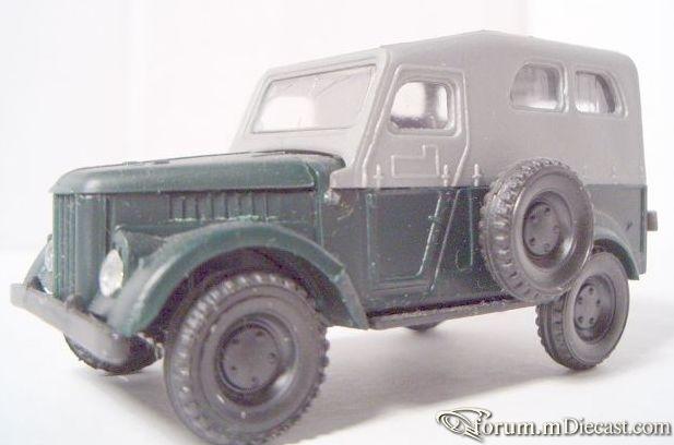 Gaz 69 1952 HEMZ.jpg