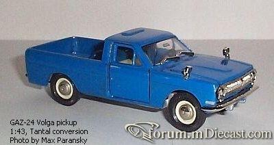 GAZ 24 Pickup Tantal-C.jpg