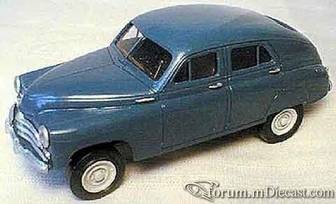 GAZ 72 1955 Studiya KAN.jpg