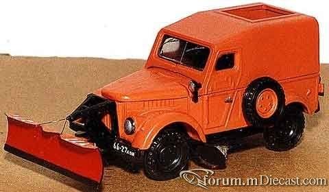GAZ 69 T3 Skeil.jpg