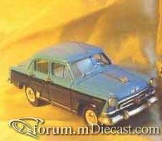 GAZ 21V 1956 Korotaev.jpg