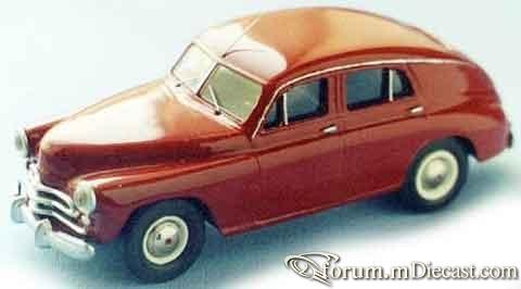 GAZ 20 1954 FV.jpg