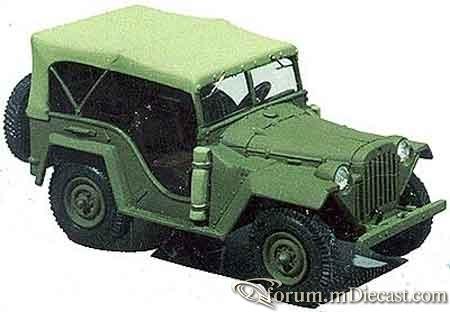 GAZ 67 1948 Kimmeria.jpg