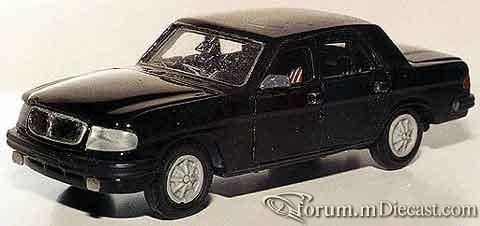 GAZ 3110 Agat-Minigrad.jpg