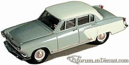 GAZ 21R 1962 Russki Variant.jpg