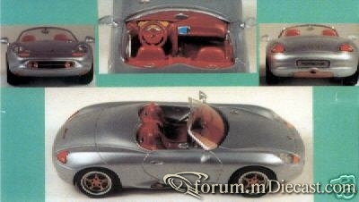 Porsche Boxster 1993 Starter.jpg