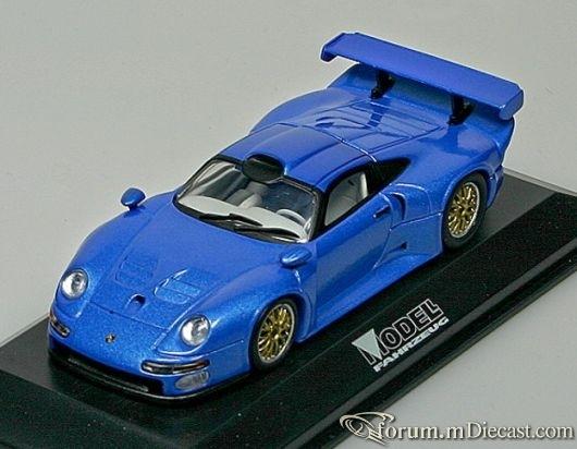 Porsche 911 GT1 1995 Minichamps.jpg