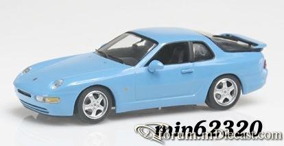 Porsche 968 Minichamps.jpg