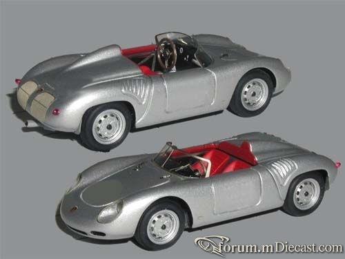 Porsche 718RS 1960 Tecnomodel.jpg