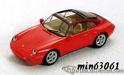 Porsche 911 1995 Targa Minichamps.jpg