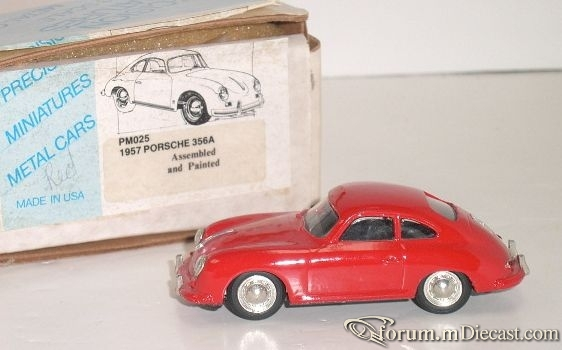 Porsche 356A 1957 Precision.jpg