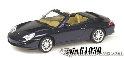 Porsche 911 1998 Carrera Cabrio Minichamps.jpg