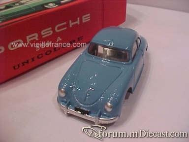 Porsche 356A Quiralu.jpg