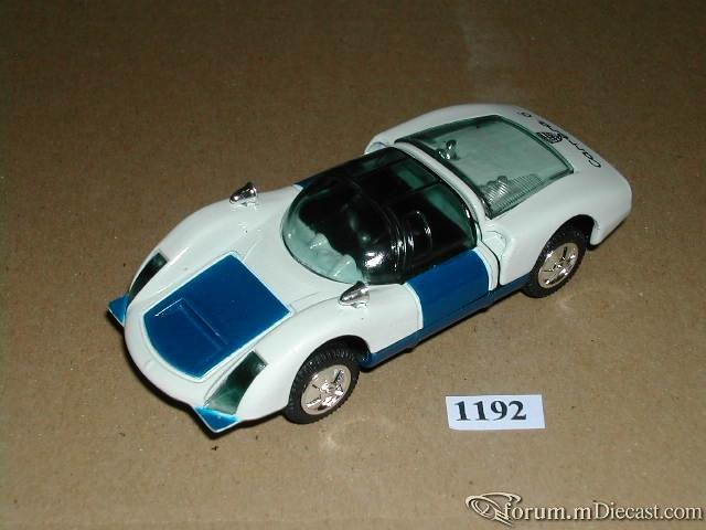 Porsche 906 Carrera Joal.jpg