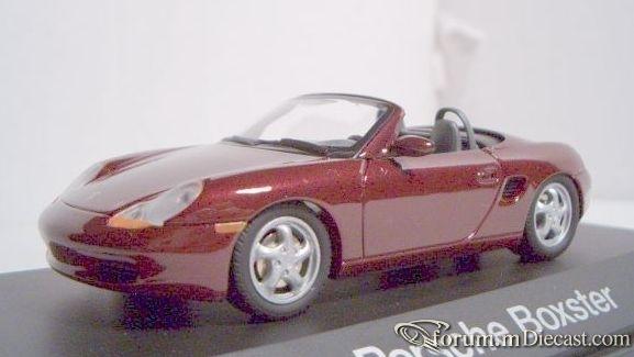 Porsche Boxster 1997 Schuco.jpg
