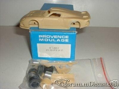 Porsche 911 GT1 1997 ProvenceMoulage.jpg