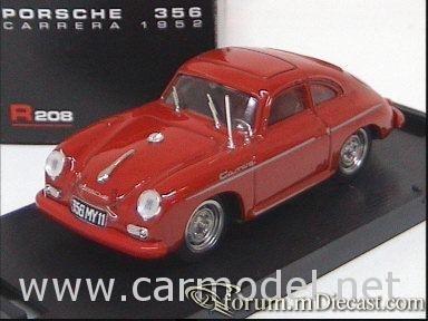 Porsche 356 1952 Carrera Brumm.jpg