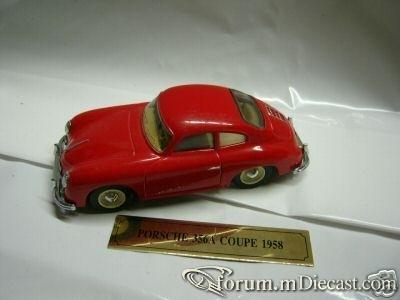 Porsche 356A 1958 Dinky.jpg