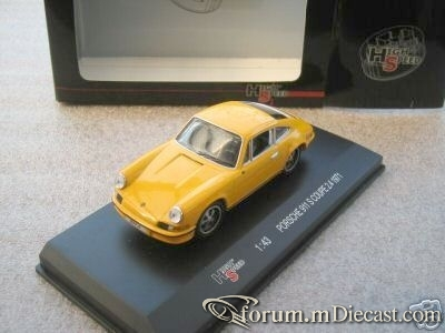 Porsche 911 1971 S 2.4 HighSpeed.jpg