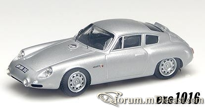 Porsche Abarth 695GS 1960 Exem.jpg