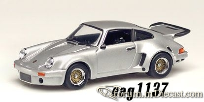 Porsche 911 1974 Carrera RSR Eagles Race.jpg