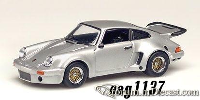Porsche 911 1974 Carrera RSR Eagles Race.jpg