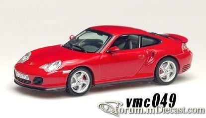 Porsche 911 1998 Turbo Vitesse.jpg