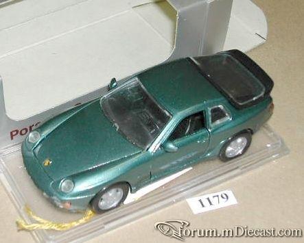 Porsche 968 NZG.jpg