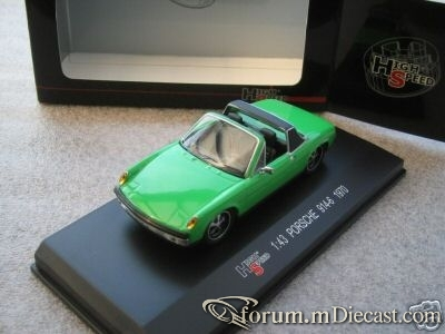 Porsche 914 1970 High Speed.jpg