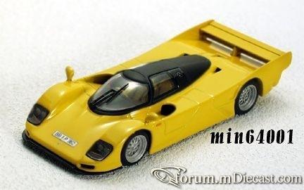 Porsche 962 Minichamps.jpg