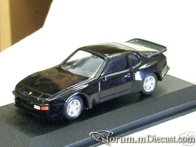 Porsche 944 Tin Wizard.jpg