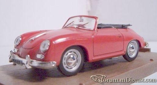 Porsche 356C Brumm.jpg