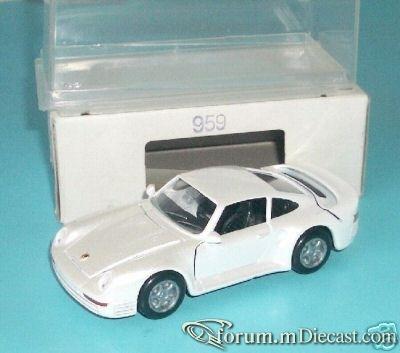 Porsche 959 1989 NZG.jpg