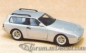 Porsche 944 Break ABC Brianza.jpg