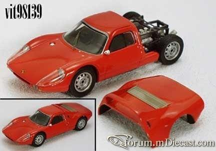 Porsche 904 Carrera GTS 1964 Vitesse.jpg