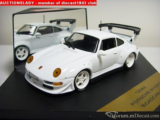 Porsche 911 1998 GT2 Sunstar.jpg