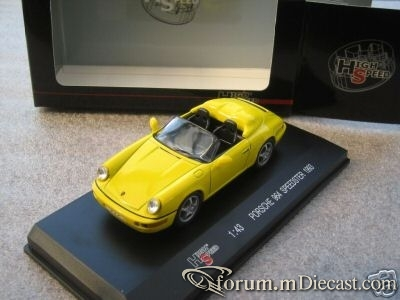 Porsche 911 1993 964 Speedster High Speed.jpg