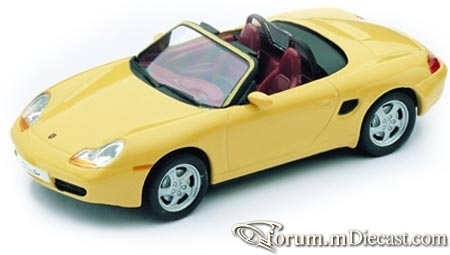 Porsche Boxster 1997 High Speed.jpg