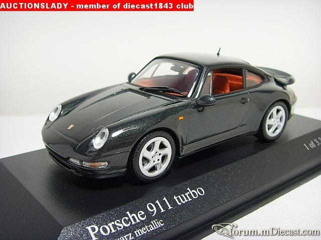 Porsche 911 1995 Turbo Minichamps.jpg