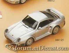 Porsche 959 1986 MR.jpg