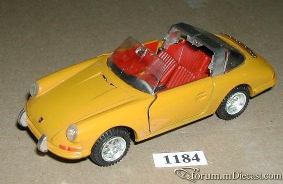Porsche 911 1968 Targa Sablon.jpg