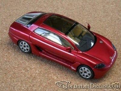 Porsche Karisma Bertone Salon Geneva 1994 Yow.jpg