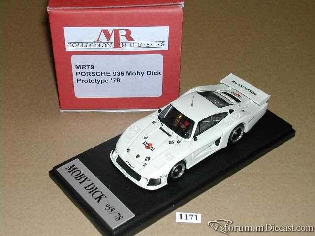 Porsche 935 Moby Dick Prototype 1978 MR.jpg
