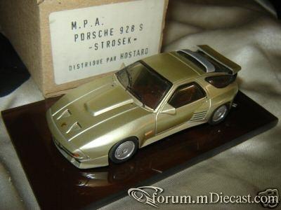 Porsche 928 Stosek MPA.jpg
