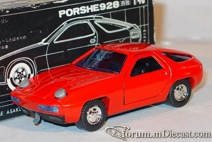 Porsche 928 Sakura.jpg