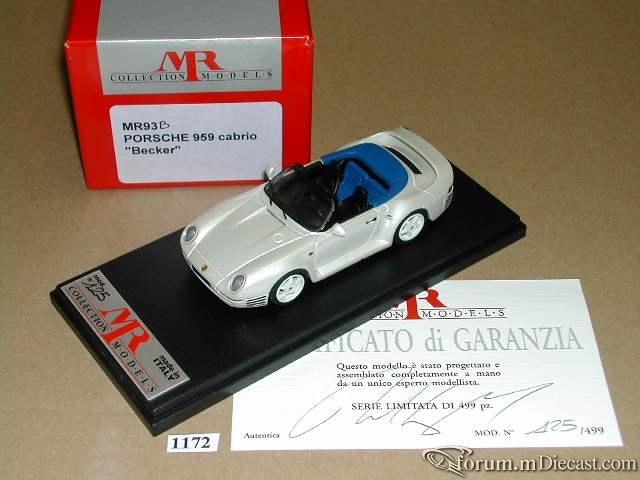 Porsche 959 Becker 1987 MR.jpg