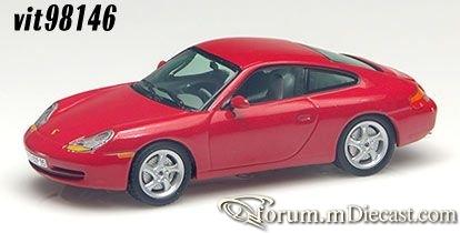 Porsche 911 1997 Carrera Vitesse.jpg