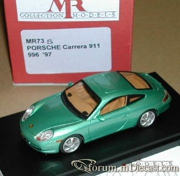 Porsche 911 1997 Carrera MR.jpg